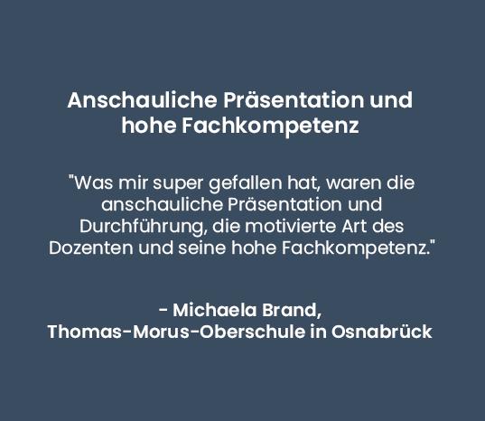 Testimonial_Erfolgsgeschichten_ML_OBS1