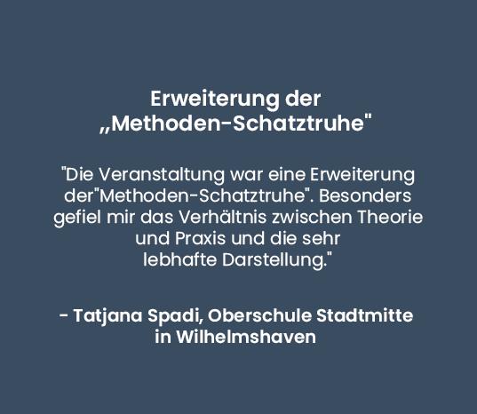 Testimonial_Erfolgsgeschichten_ML_OBS2