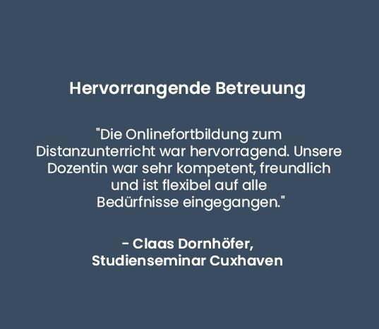 Testimonial_Erfolgsgeschichten_Studienseminar1