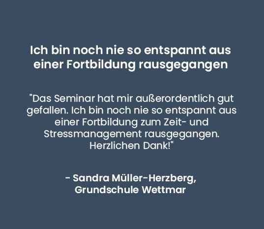 Testimonial_Erfolgsgeschichten_ZM_GS1