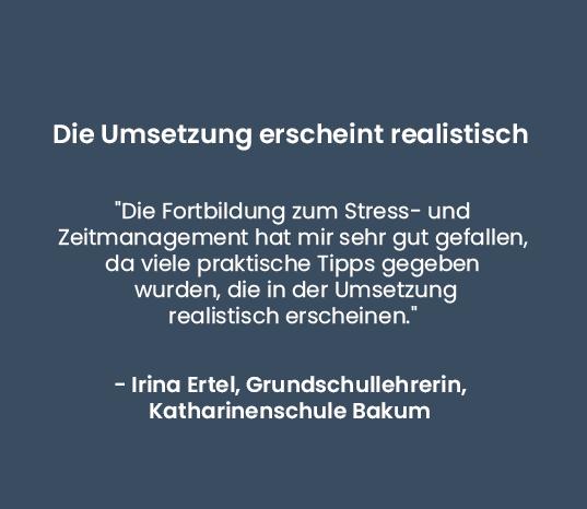 Testimonial_Erfolgsgeschichten_ZM_GS2