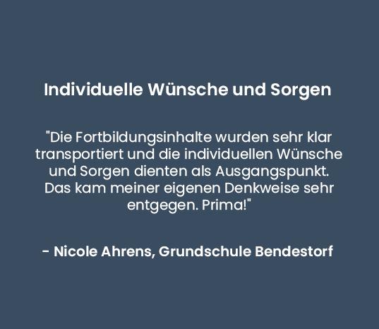 Testimonial_Erfolgsgeschichten_ZM_GS3