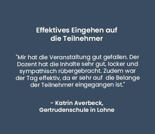 Testimonial_Erfolgsgeschichten_ZM_GS6