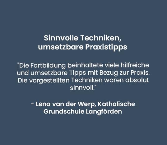 Testimonial_Erfolgsgeschichten_ZM_GS8