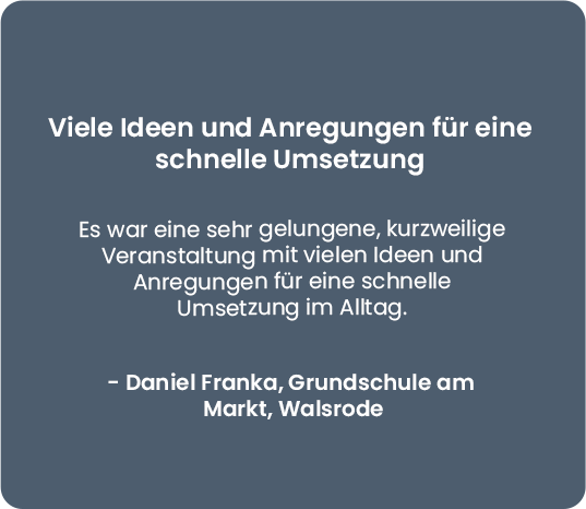 Testimonial_Erfolgsgeschichten_ZM_GS9