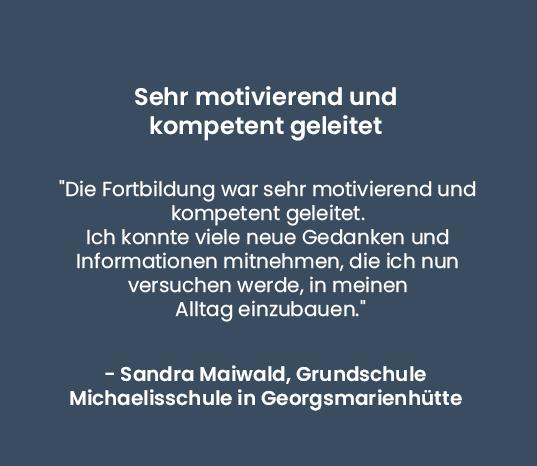 Testimonial_Erfolgsgeschichten_ZM_Gs4