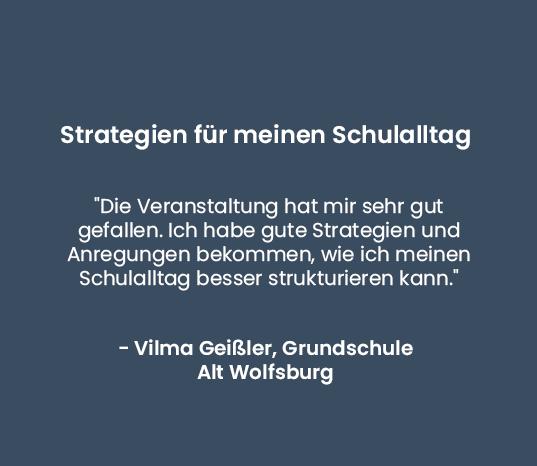Testimonial_Erfolgsgeschichten_ZM_Gs5