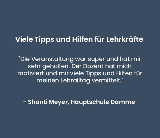 Testimonial_Erfolgsgeschichten_ZM_HS1