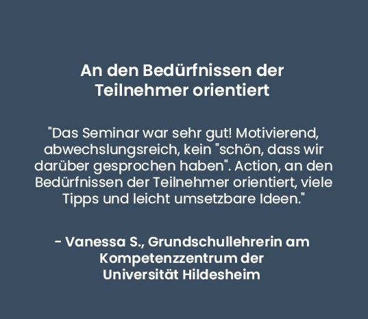 Testimonial_Erfolgsgeschichten_ZM_Komp1 kopi