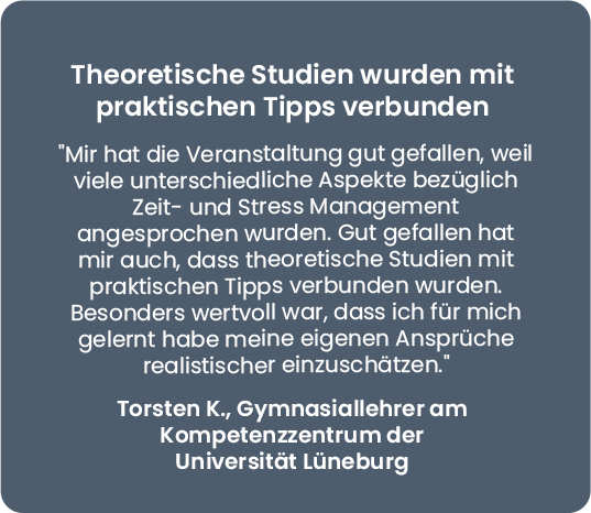 Testimonial_Erfolgsgeschichten_ZM_Komp2