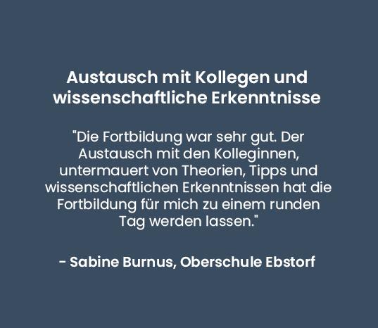 Testimonial_Erfolgsgeschichten_ZM_OBS1