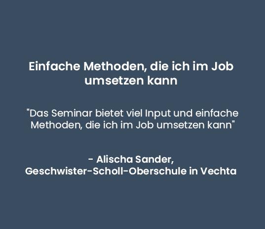 Testimonial_Erfolgsgeschichten_ZM_OBS2