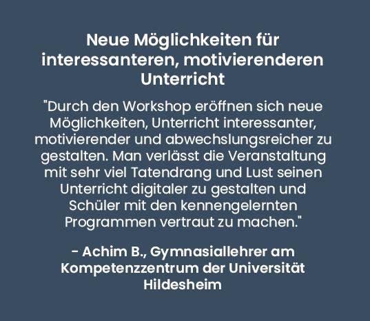 Testimonial_Erfolgsgeschichten_DM_Komp1 kopi