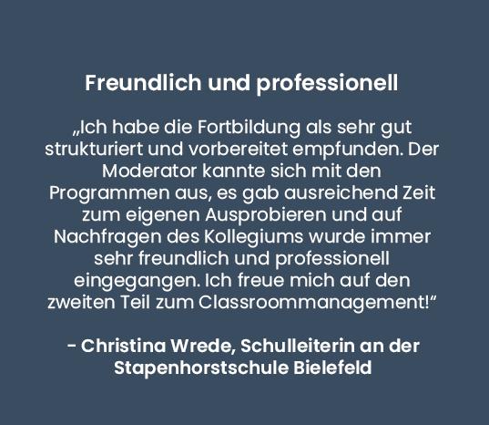 Testimonial_Erfolgsgeschichten_GS_Bielefeld