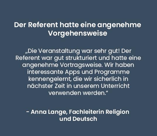 Testimonial_Erfolgsgeschichten_Isernhagen1