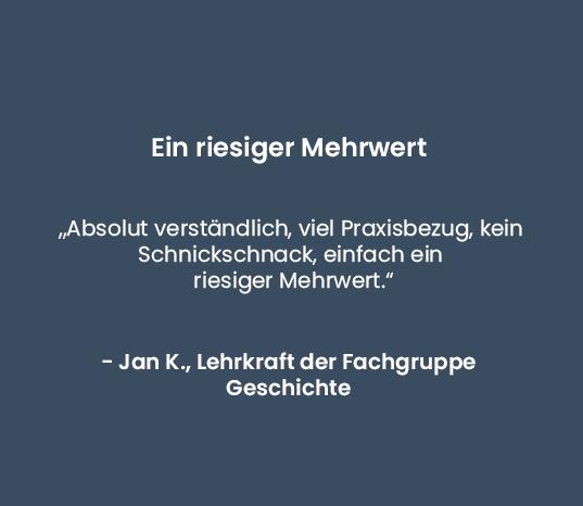 Testimonial_Erfolgsgeschichten_Isernhagen2