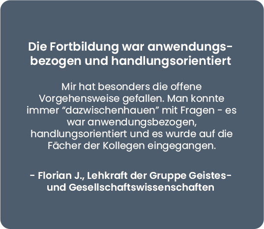 Testimonial_Erfolgsgeschichten_Isernhagen3