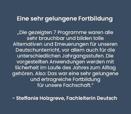 Testimonial_Erfolgsgeschichten_Isernhagen4