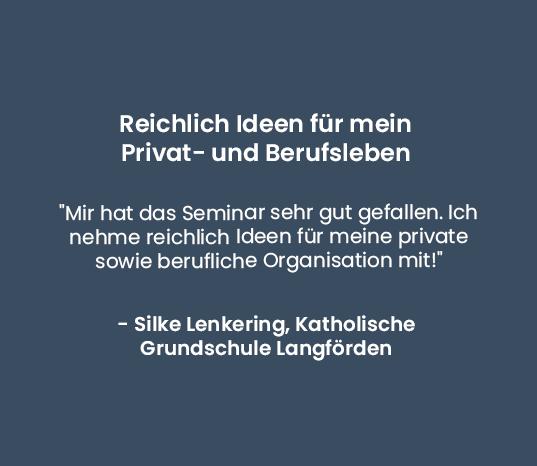 Testimonial_Erfolgsgeschichten_ZM_GS7