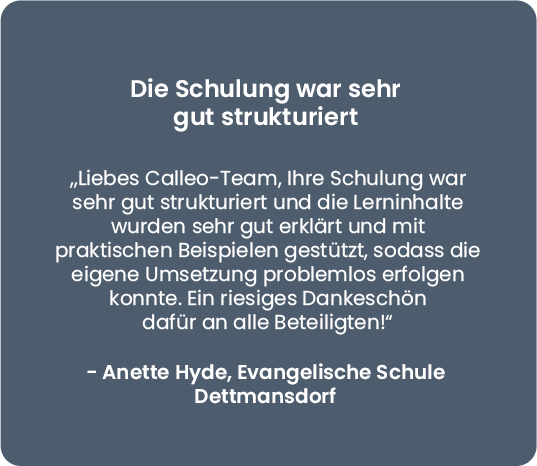 Testimonial_TN1