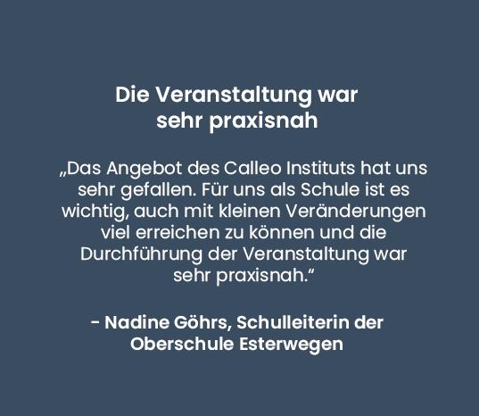 Testimonial_TN_Esterwegen